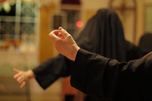 +preghiera 022