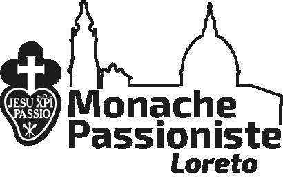 Monache Passioniste Loreto