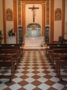 +chiesa coro 021