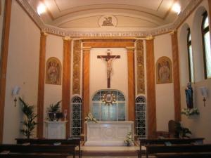 +chiesa coro 022