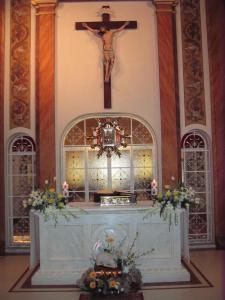 +chiesa coro 026