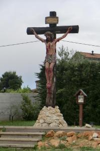 +crocifisso 011