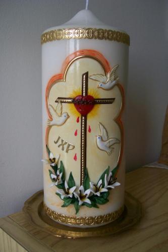 Prof- religiosa  (3)